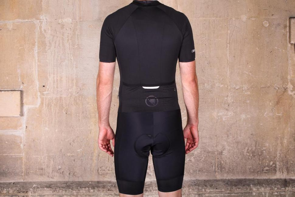 endura_pro_sl_roadsuit_mp_-_back.jpg
