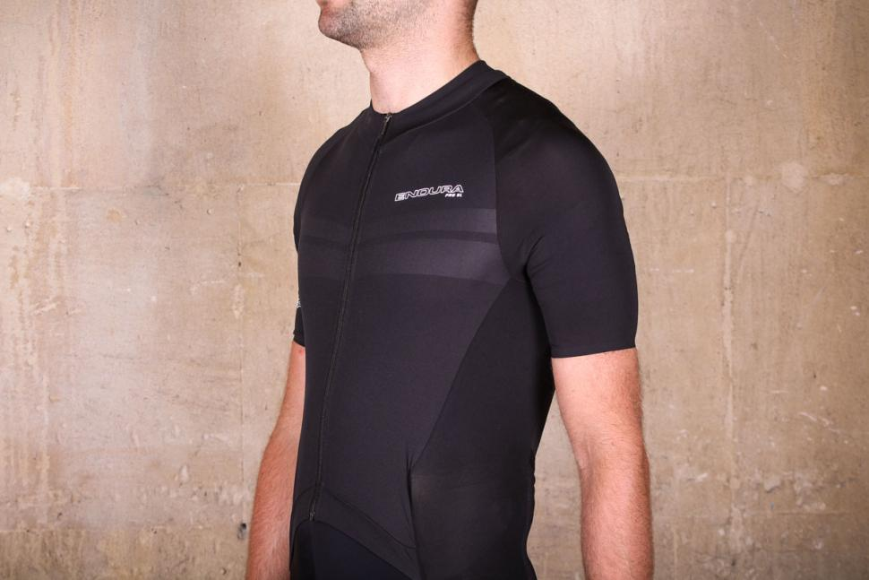 endura_pro_sl_roadsuit_mp_-_top_side.jpg
