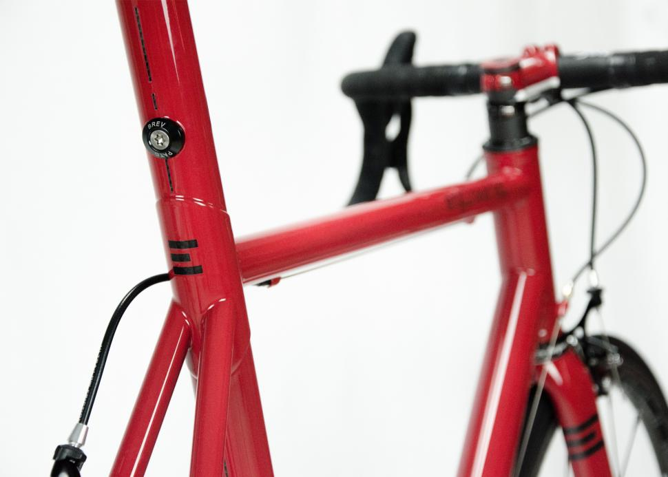 Engineered Bicycles launches new Blits 5.jpg