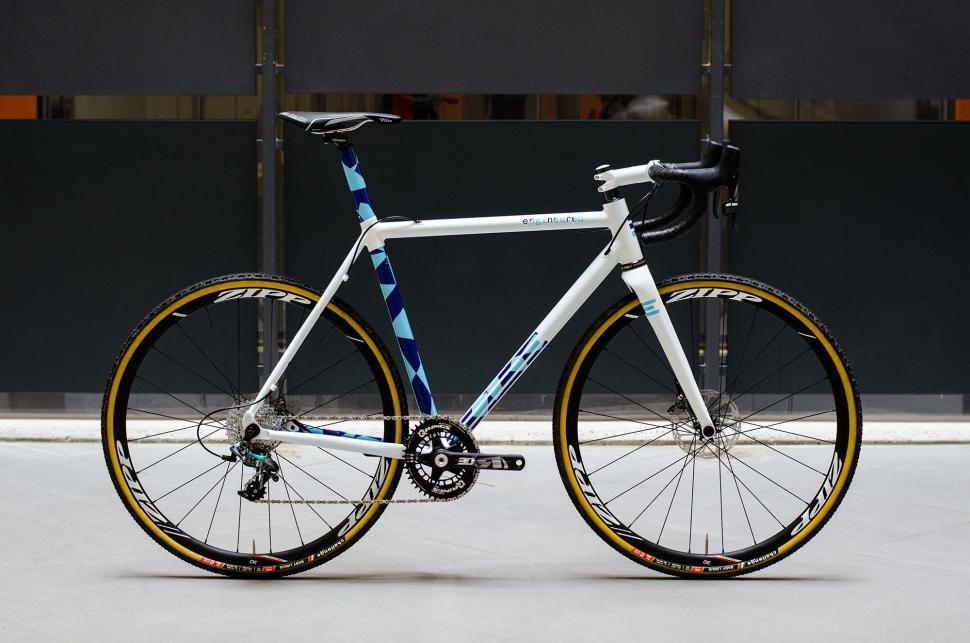 Engineered Bicycles1.jpg