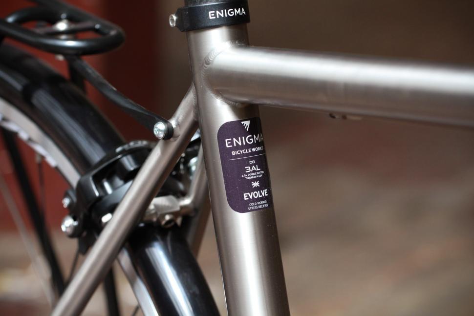 Enigma Evolve - frame sticker.jpg