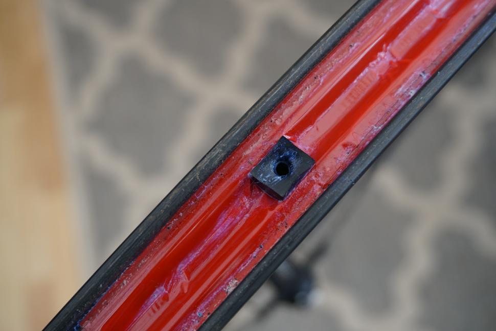 enve g series wheels1.JPG