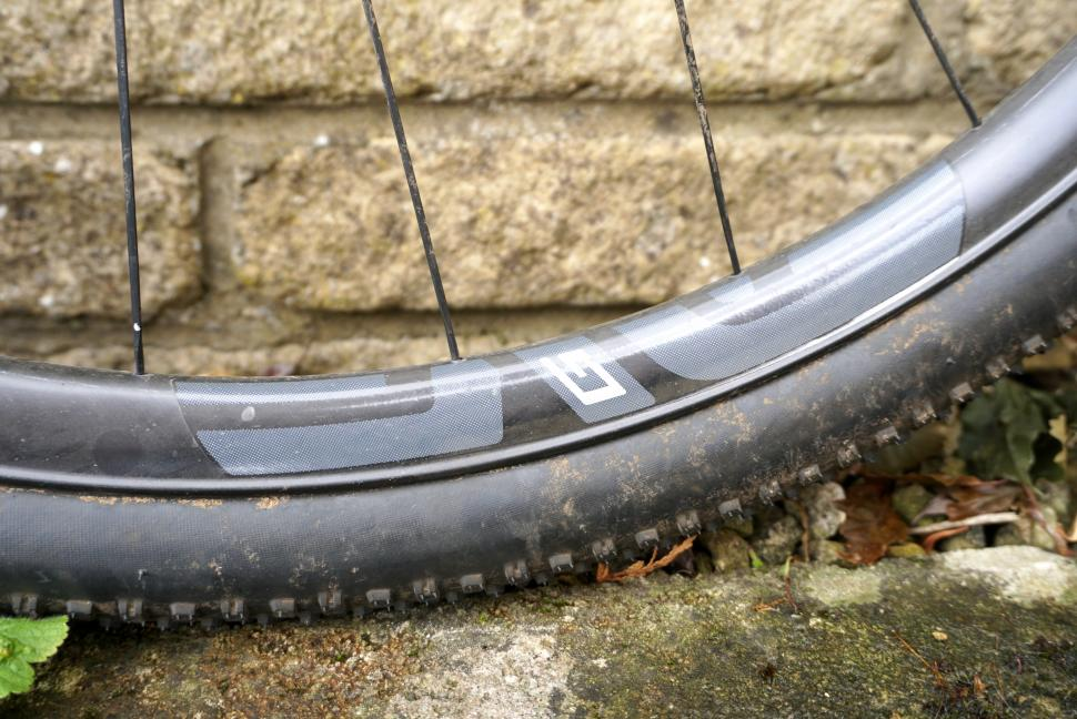 enve g series wheels12.JPG