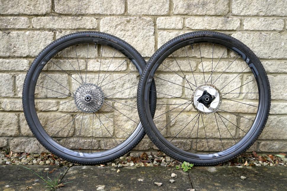 enve g series wheels16.JPG