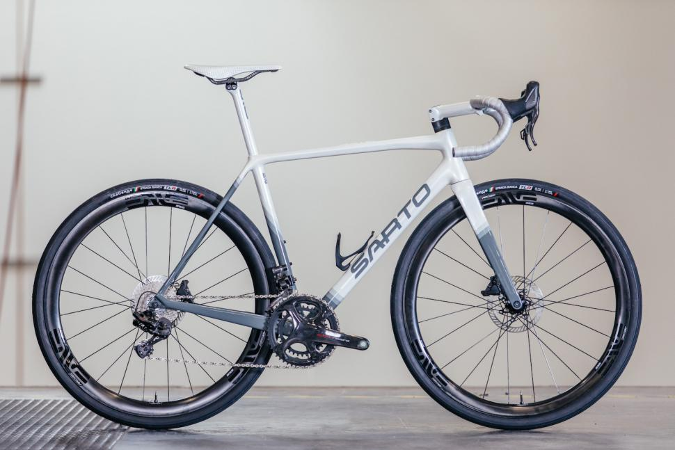 ENVE Open House Bikes-103.jpg