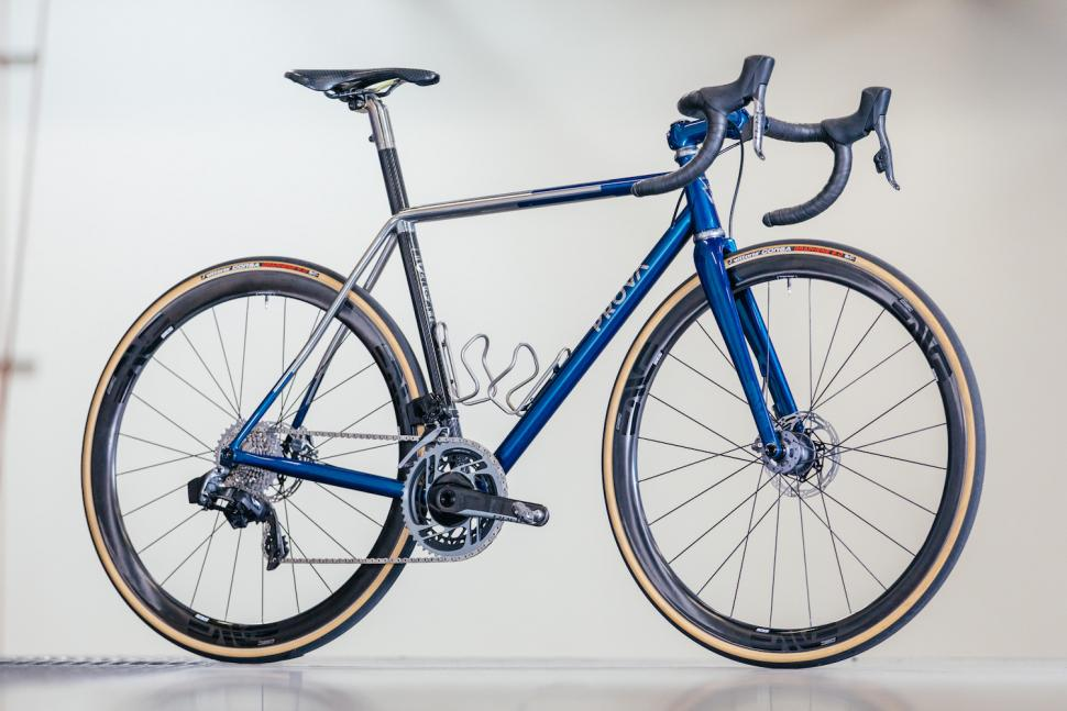 ENVE Open House Bikes-12.jpg