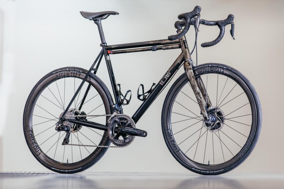 ENVE Open House Bikes-163.jpg