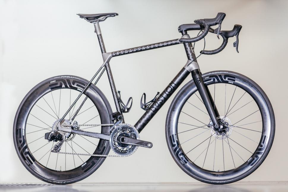ENVE Open House Bikes-200.jpg