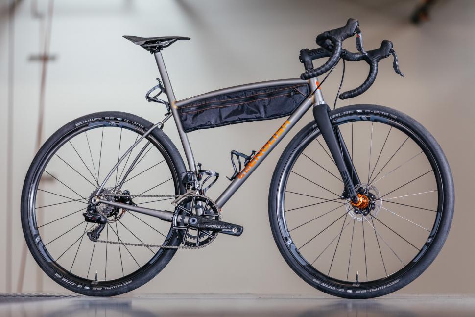ENVE Open House Bikes-214.jpg
