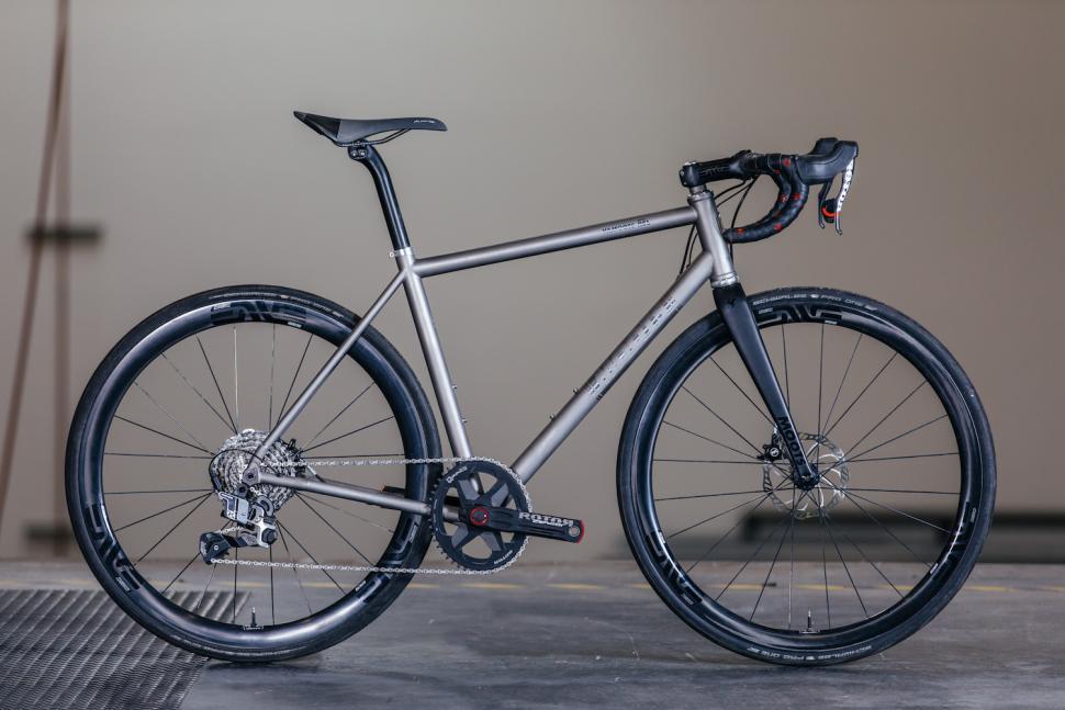 ENVE Open House Bikes-216.jpg