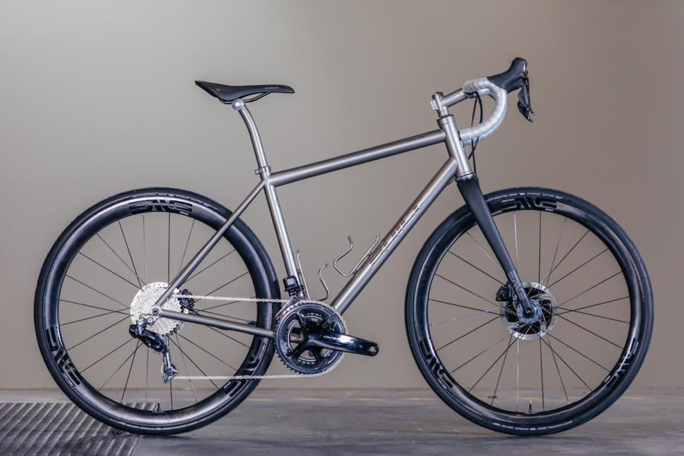 ENVE Open House Bikes-230.jpg