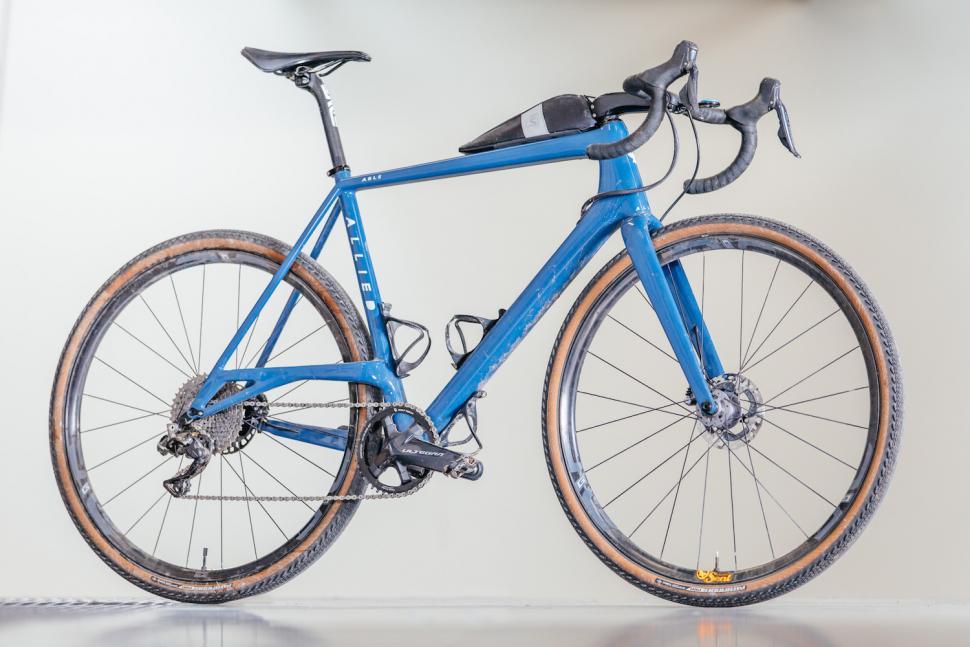 ENVE Open House Bikes-260.jpg