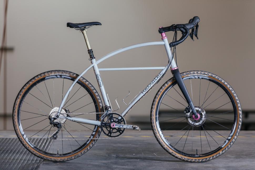 ENVE Open House Bikes-273.jpg