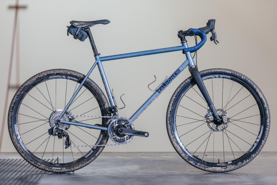 ENVE Open House Bikes-39.jpg