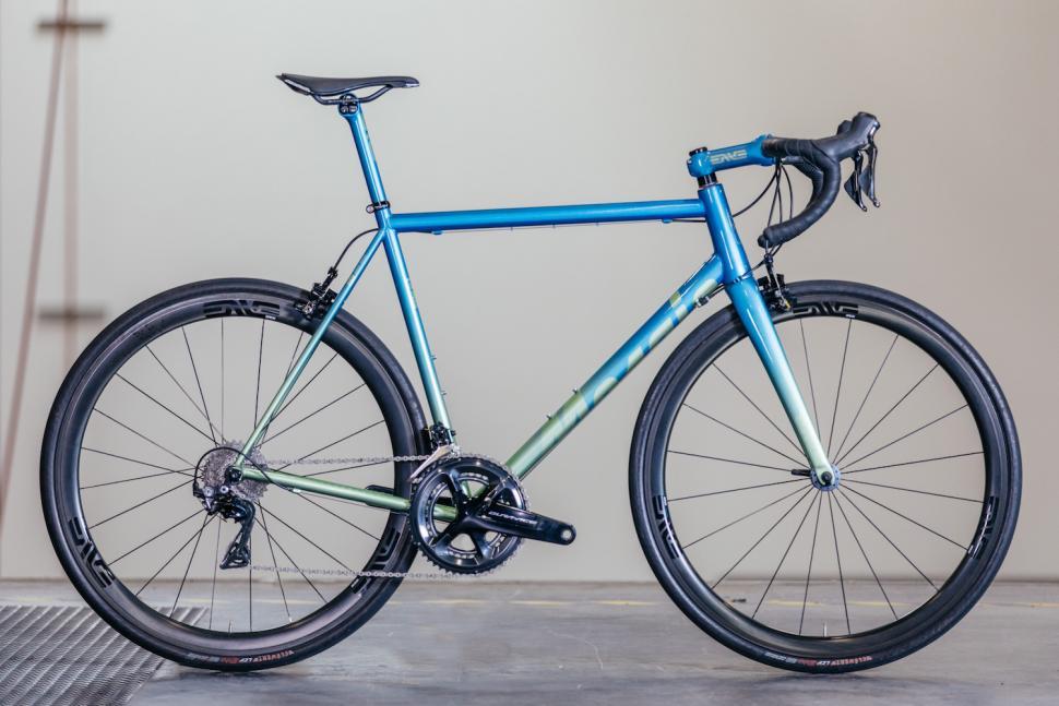 ENVE Open House Bikes-52.jpg
