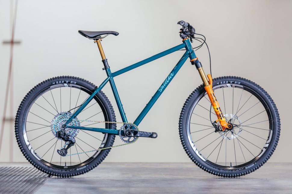 ENVE Open House Bikes-79.jpg