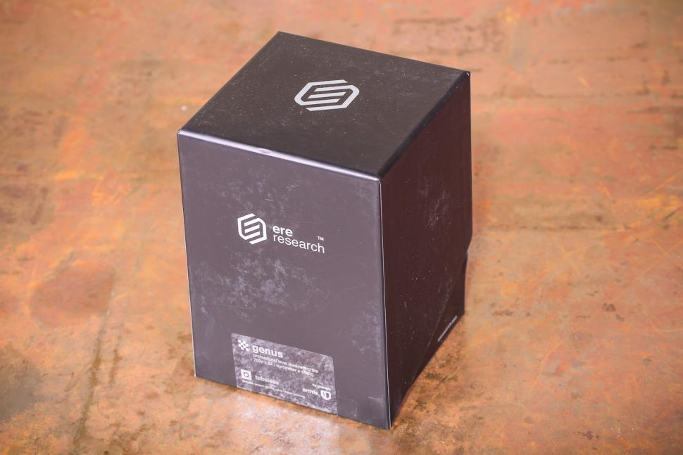 ere_research_genus_tyre_-_box.jpg