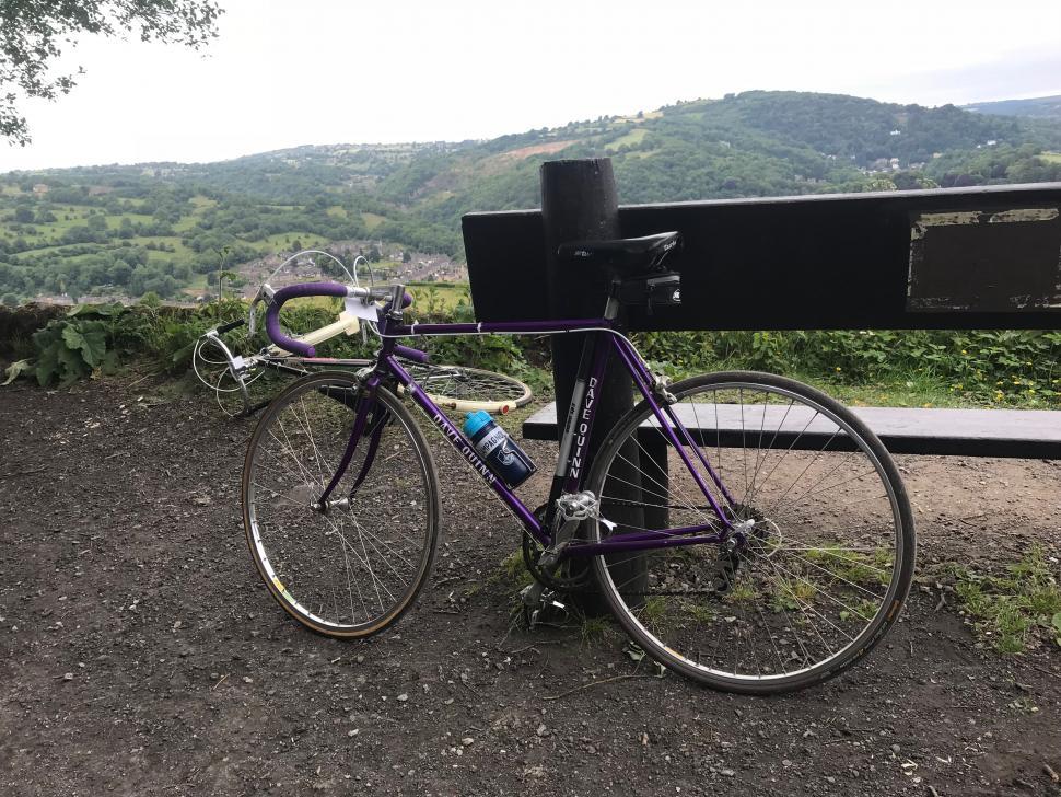 eroica bike.JPG