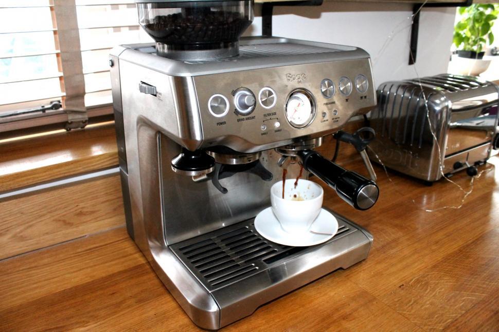 Espresso - 1.jpg