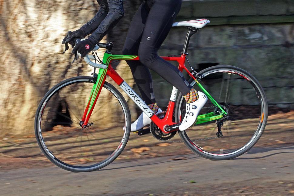 Estrella Camino Liso - riding 2.jpg
