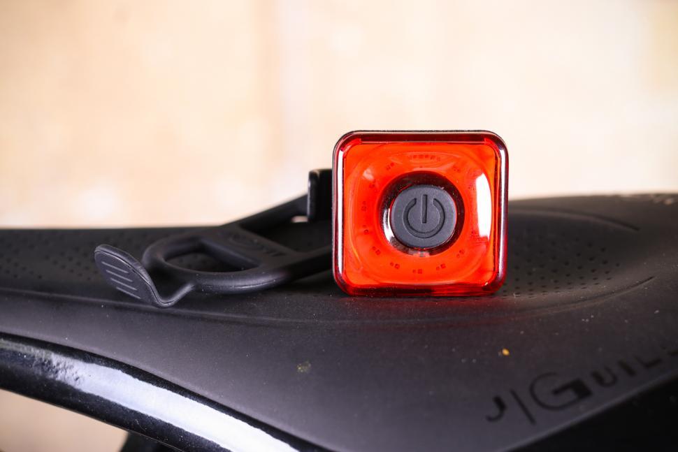 ETC Mira 20 Lumen Rear Light - button.jpg