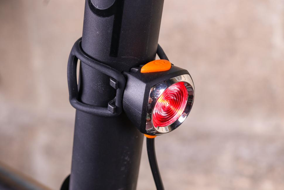 ETC Mizar Combo Lightset - rear light.jpg