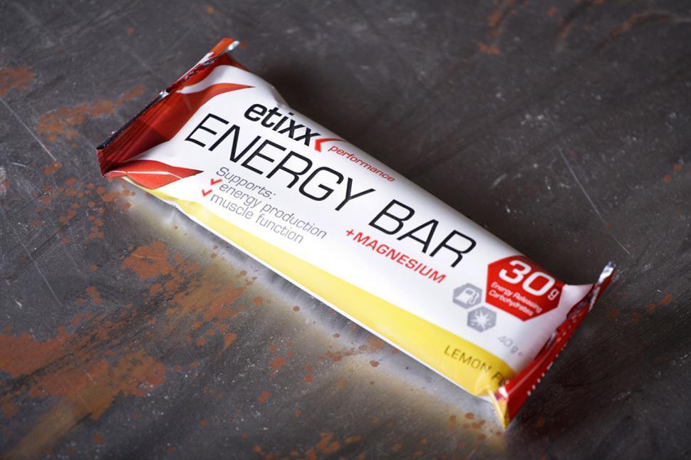 Etixx Sports Energy Bar - Lemon.jpg