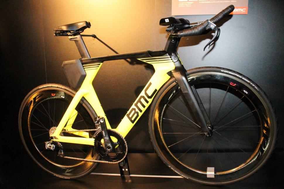 Eurobike 2017 BMC TT - 1 (1).jpg