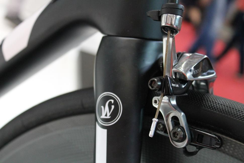 Eurobike 2017 Lightweight Urgestalt - 5.jpg