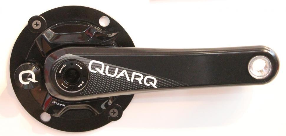 Eurobike 2017 Quarq DFour 91- 4.jpg