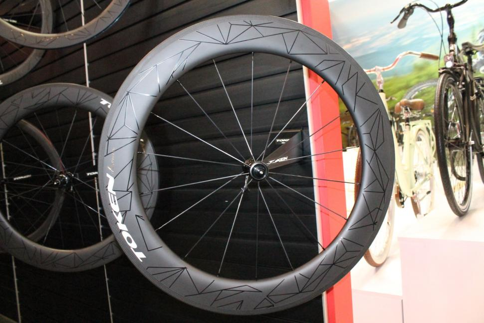Eurobike 2017 Token wheels - 10.jpg