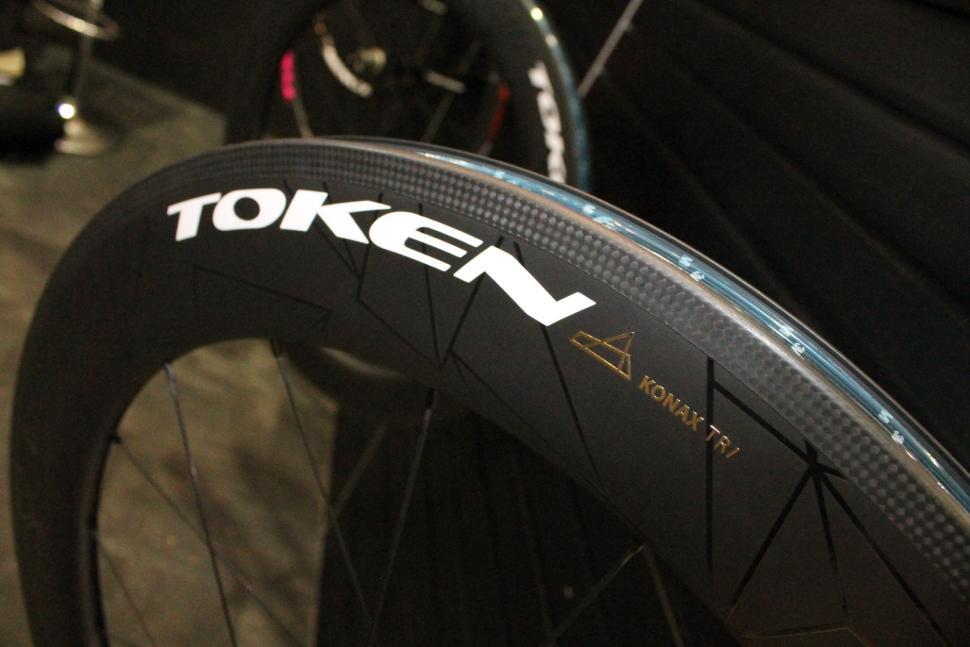 Eurobike 2017 Token wheels - 11.jpg
