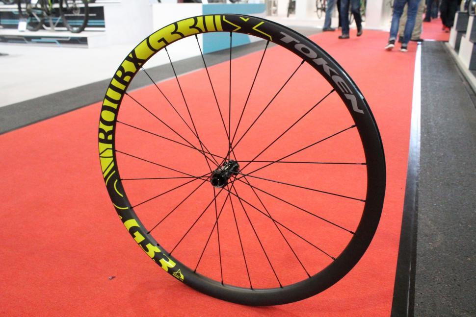Eurobike 2017 Token wheels - 14.jpg