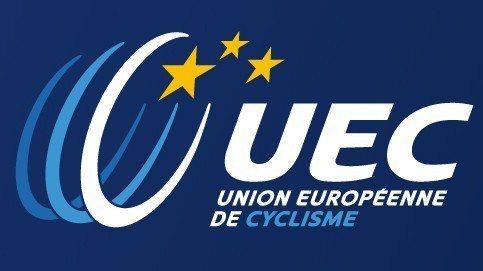 European Cycling Union logo.jpg
