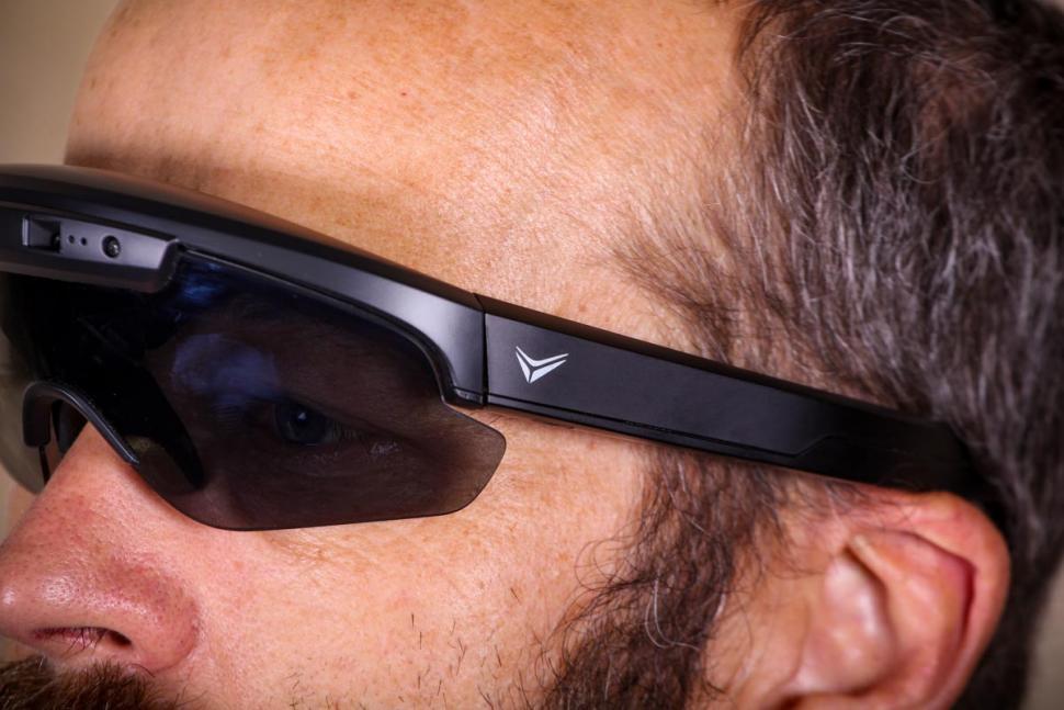 Everysight Raptor glasses - side detail.jpg