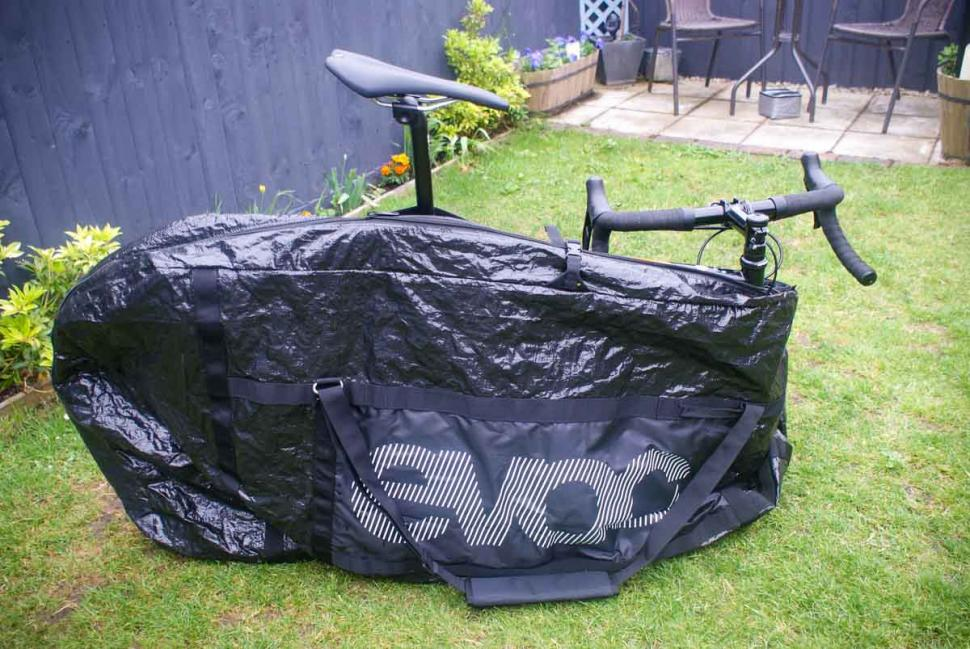 evoc_bike_cover_4.jpg