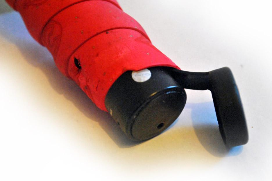review eye on my bike gps bike tracker. Black Bedroom Furniture Sets. Home Design Ideas