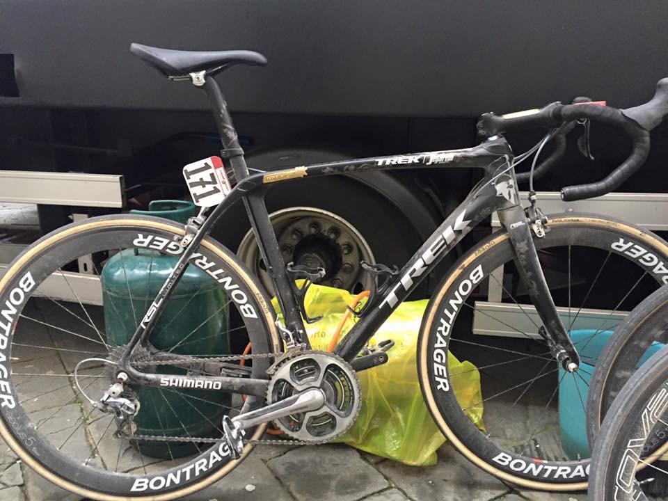 Fabian Cancellara new Trek Domane Strade Bianche - 1.jpg