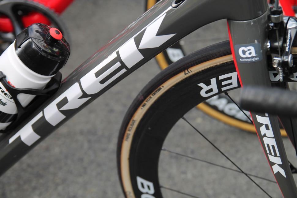 Fabian Cancellara Trek Domane - 12.jpg