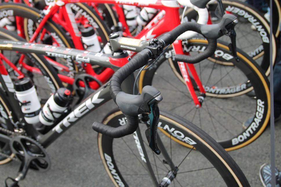 Fabian Cancellara Trek Domane - 2.jpg