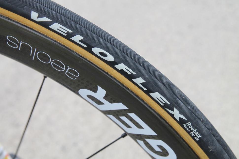 Fabian Cancellara Trek Madone 2016 57.JPG