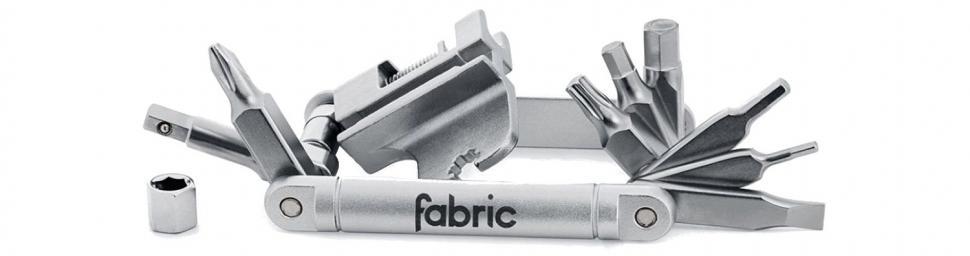 Fabric 16 Tool.jpg
