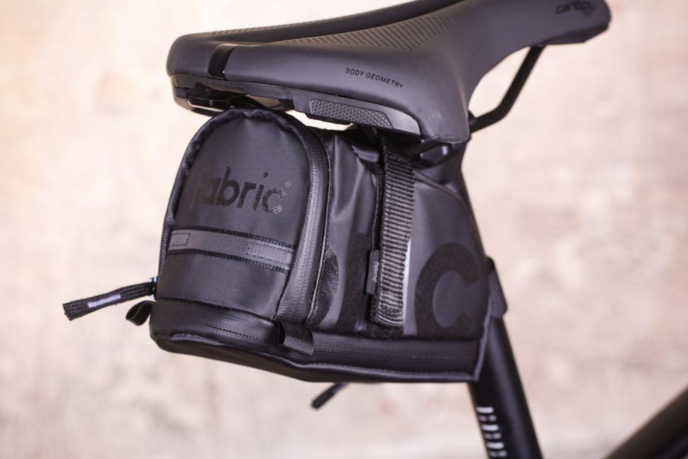 Fabric Contain Large Saddle Bag 2.jpg