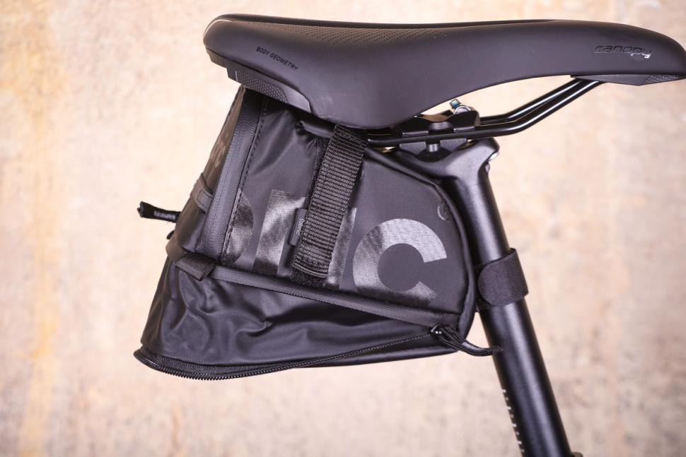 Fabric Contain Large Saddle Bag - extended 1.jpg