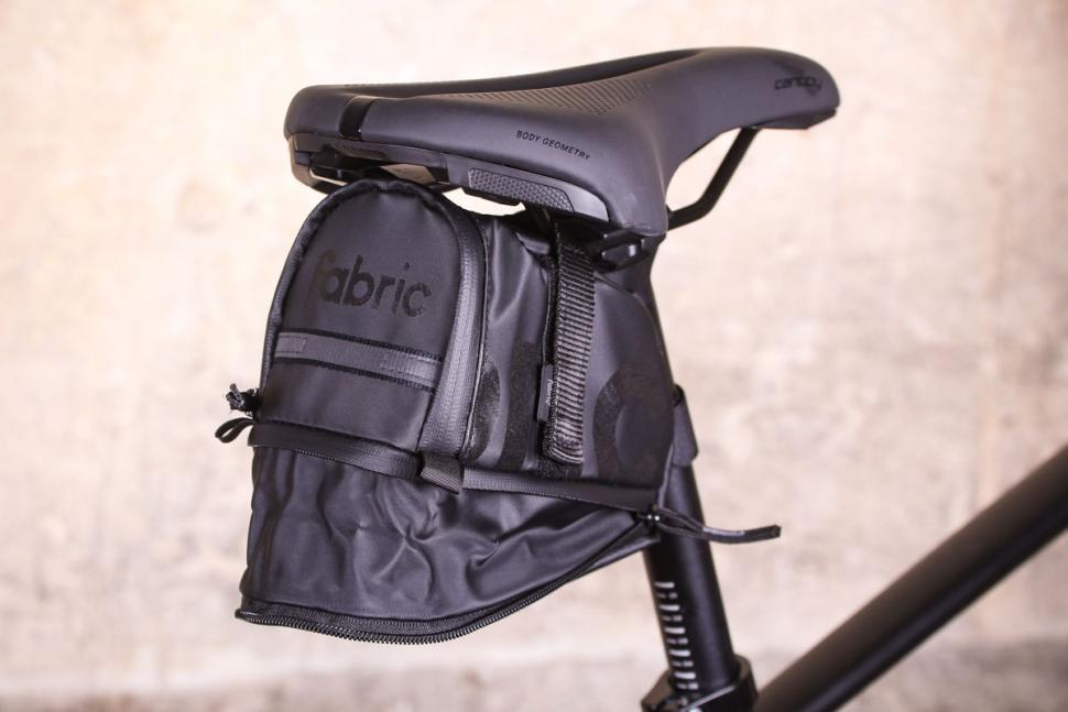 Fabric Contain Large Saddle Bag - extended 2.jpg