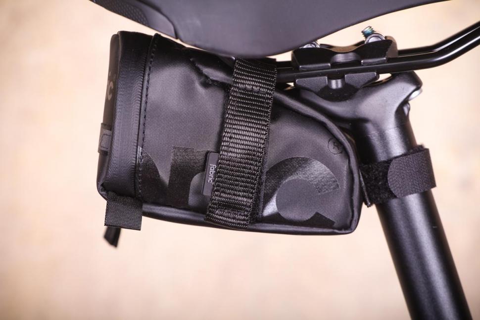 Fabric Contain Small Saddle Bag 3.jpg