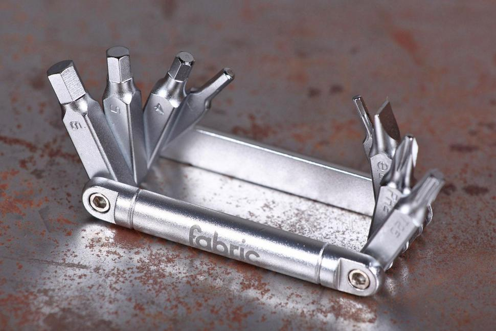 Fabric Eight Tool 8 function multi-tool - open.jpg