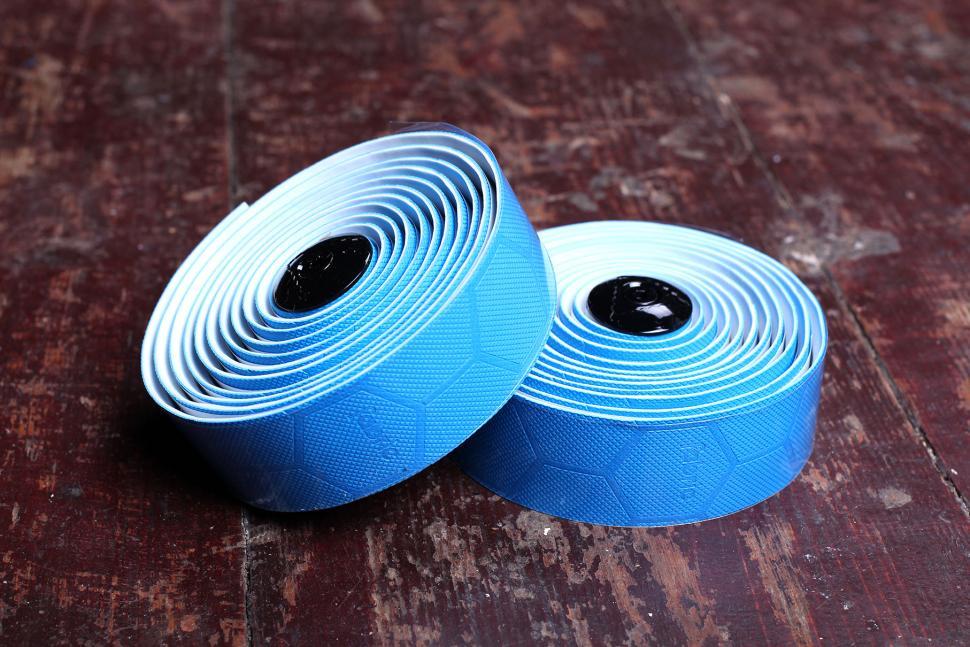 Fabric Hex Handlebar Tape.jpg