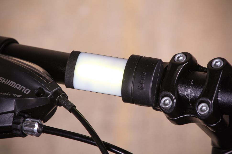Fabric Lumacell Light Set - front.jpg