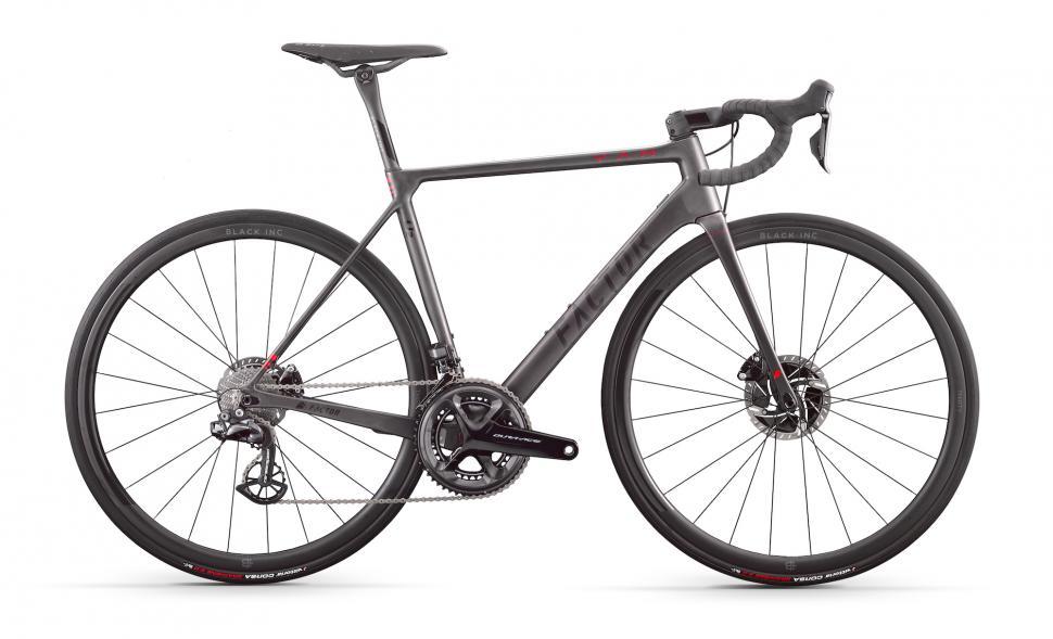 factor bikes o2 vam1